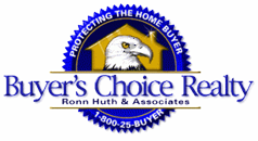 Realty Services in Wenham, MA  | Greater Boston Area & Massachusetts | Buyer's Choice Realty