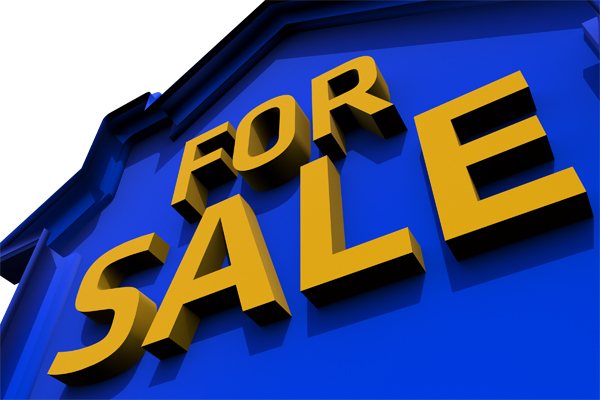 Boston area home selling tips are plentiful in today's housing market. Here we offer up some of the more important tips to remember when selling