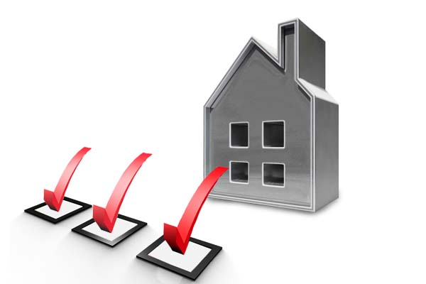 Boston area home inspections are an important commodity in today's real estate market.