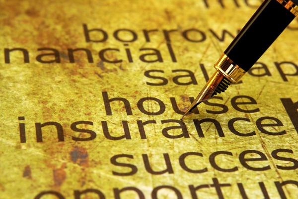 Boston area home insurance policies cover your home, possessions and personal liability.