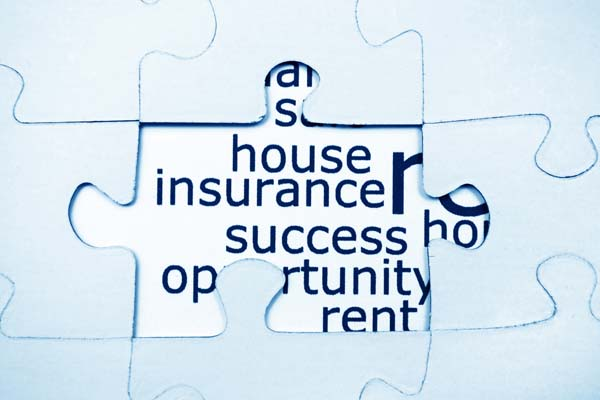 Boston area insurance is virtually a necessity for most homeowners, especially if you have a mortgage.