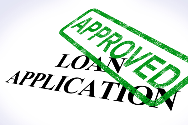 Boston area mortgage experts say 2016 may bring better borrowing opportunities with more lenders report a loosening of credit standards.