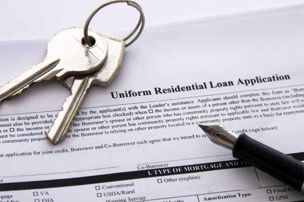 Everyone is hoping the Boston area mortgage market will never experience the misfortunes of liar loans ever again.