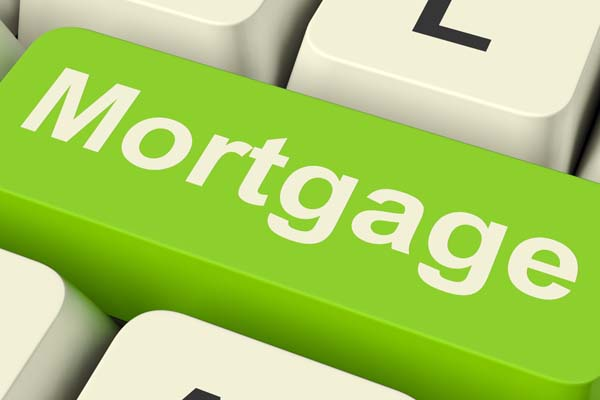 How do you get the lowest interest rate on the Boston area mortgage that best meets your needs?