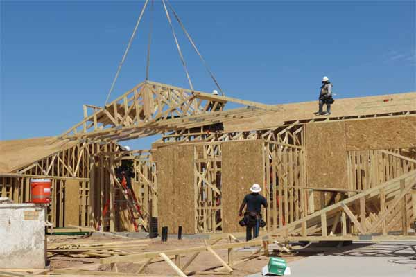When entering the Boston area home buying arena, if thinking of a new home build, consider these questions to ask.