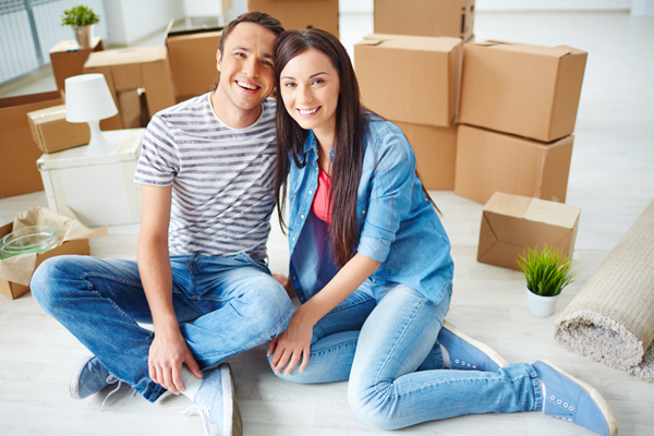 Until recently the Boston area housing market has been missing the segment of the population known as millennials.