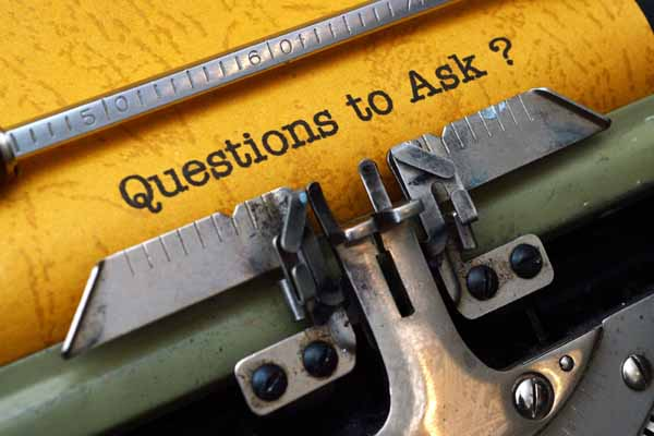 Questions to ask any agent when Boston area home selling is your goal.