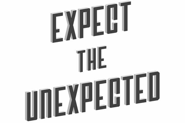 One Boston area home buying tip - expect the unexpected