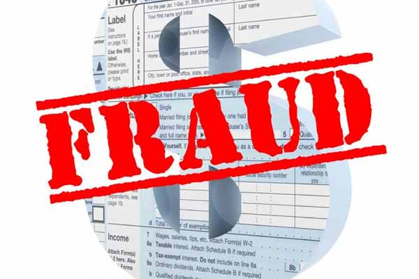 When dealing with the Boston area's economy, here are 5 tips to help you prevent being a victim of fraud
