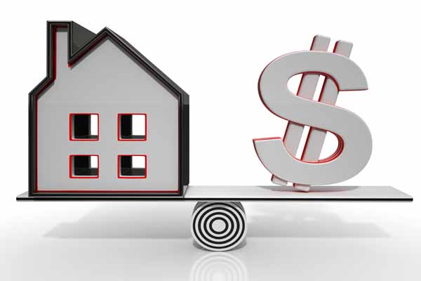 The Boston area home buying market should be considered an investment