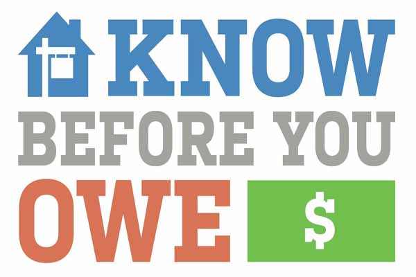 Boston area mortgage lenders are waiting for updates on the Know Before You Owe disclosure rule.