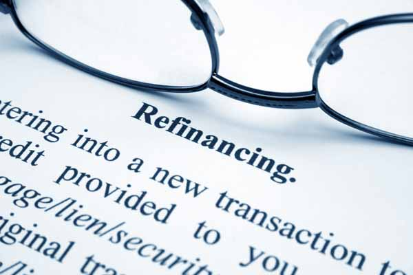 Homeowners with Boston area mortgages should seriously consider whether now is the right time to refinance.