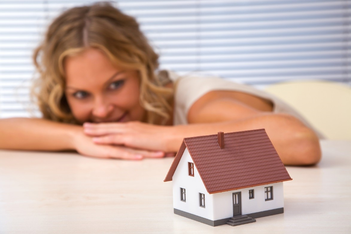 Purchasing real estate in Somerville MA can be costly without an exclusive buyer's agent