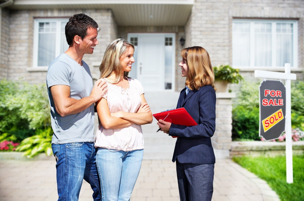 Buying Beverly real estate is best done using an exclusive buyers agent