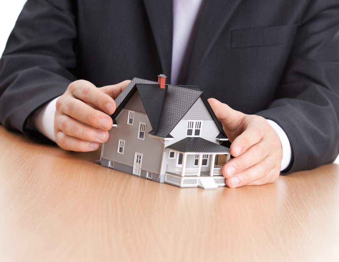 Hire a Boston exclusive buyer's agent when buying a home