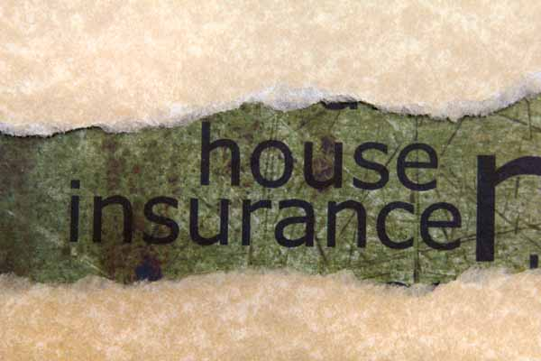 Your Boston area insurance costs can get away from you if you're not paying attention to details.