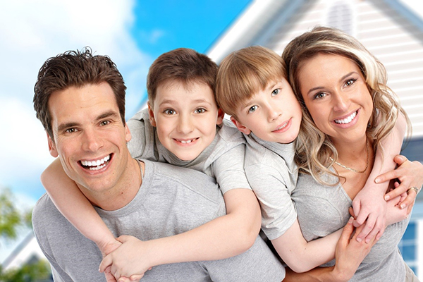 Somerville MA real estate is perfect for those with an active lifestyle