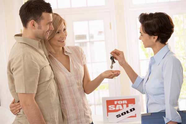 First-timers looking at Beverly MA houses for sale can benefit from these tips