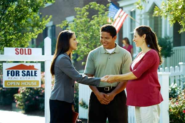 Somerville real estate news mirrors much of the nation when it comes to those buying homes.