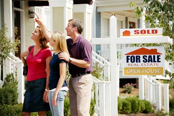 Here is a homebuyer anti-checklist when looking at Wenham MA real estate properties.