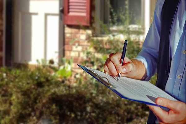 Understanding Boston area home inspection facts is vital to the housing industry.