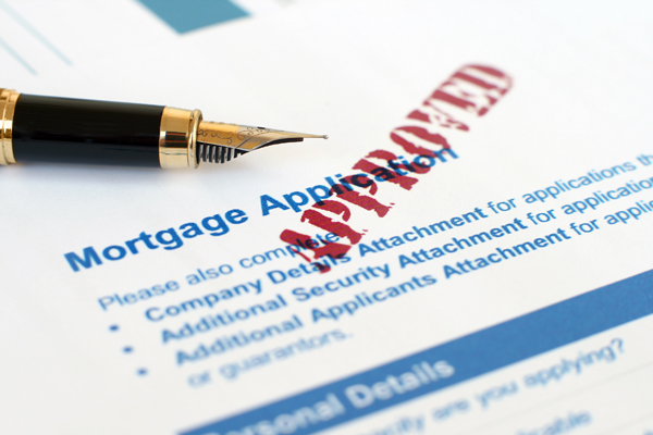 The Boston area mortgage forecast is for mortgages to become easier to obtain than in the last 10 years.