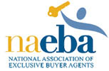 Boston Exclusive Buyer Agency - Member of NAEBA
