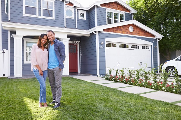 Top Things to Do When You Are Living in a Beverly, MA Real Estate