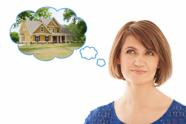 Boston area home buying checklist for prospective purchasers thinking about buying a house.