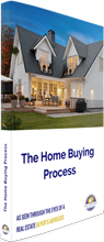 Boston Home Buying Guide