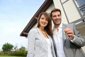 Make that Wise Real Estate Decision Today and Discover Beverly, MA