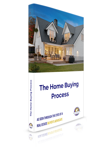 Home Buying Process E-book