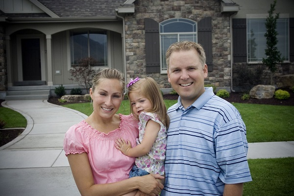 Growing Families Are Investing in Beverly, MA Real Estate Properties