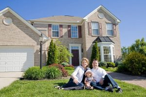 Four Reasons Why Homes for Sale in Gloucester, MA Are Great Choices