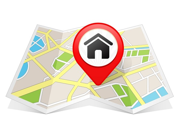 Location Factors You Should Look Into When Shopping for Homes for Sale