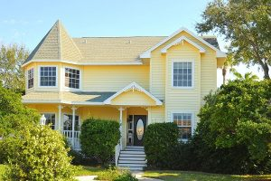 Find Out if the Homes for Sale in Beverly, MA is the Right One for You